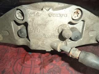 Суппорт Volvo Xc90 Томск