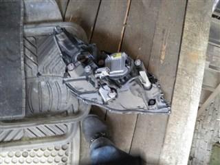 Блок ксенона Toyota Sai Владивосток
