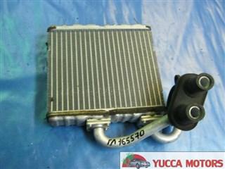 Радиатор печки Mitsubishi Pajero Sport Барнаул