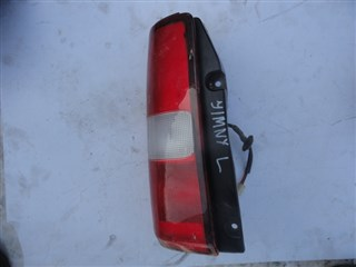 Стоп-сигнал Suzuki Jimny Wide Владивосток