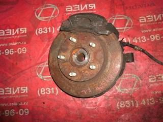 Тормозной диск Mazda 626 Нижний Новгород