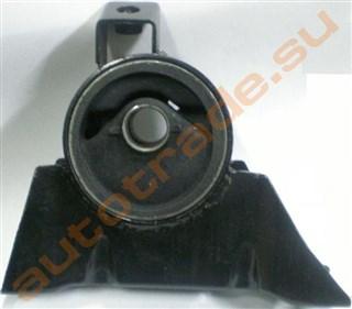 Подушка двигателя Mazda 323 Владивосток