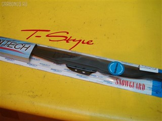 Щетка стеклоочистителя Nissan Prairie Joy Владивосток