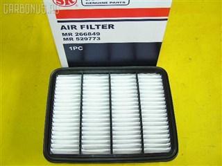 Фильтр воздушный Mitsubishi Aspire Уссурийск