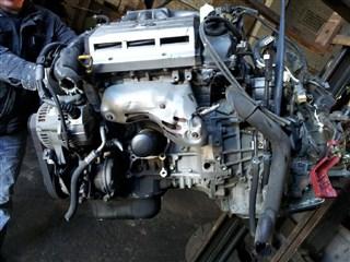 Двигатель Toyota Avalon Владивосток