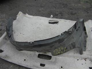 Подкрылок Suzuki Grand Escudo Владивосток