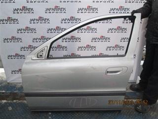 Дверь Volvo S60 Улан-Удэ