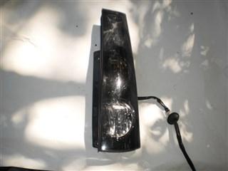 Стоп-сигнал Suzuki Chevrolet Cruze Владивосток