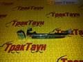 Ручка двери для Nissan Teana