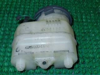 Бачок для тормозной жидкости Honda Integra SJ Новосибирск