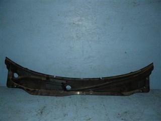 Решетка под лобовое стекло Toyota Cavalier Кемерово