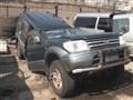 Ремень безопасности для Toyota Land Cruiser Prado