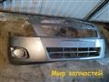 Бампер для Chevrolet Cobalt