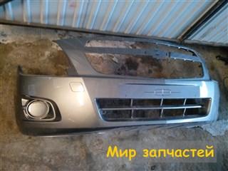 Бампер Chevrolet Cobalt Барнаул