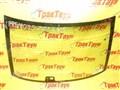 Заднее стекло для Toyota Corona Premio