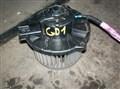 Мотор печки для Mitsubishi Pajero
