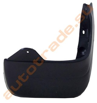 Брызговик Honda Jazz Улан-Удэ