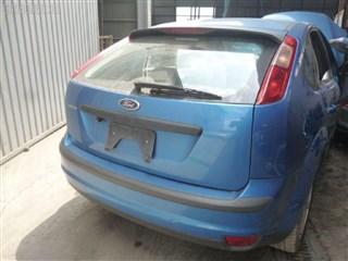 Рычаг Mazda 3 Владивосток