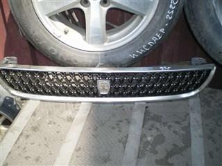 Решетка радиатора Toyota Chaser Владивосток