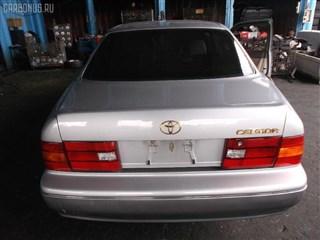 Балка под двс Toyota Century Владивосток