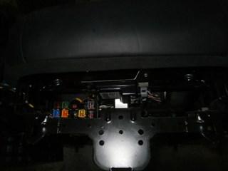 Сидение Land Rover Range Rover Владивосток