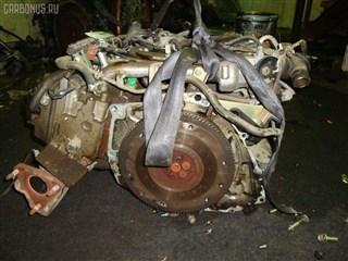Двигатель Daihatsu Atrai Wagon Владивосток