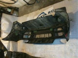 Бампер Porsche Cayenne Владивосток