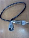 Лямбда-зонд для Lexus GS430