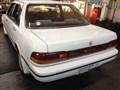 Стоп-сигнал для Toyota Carina