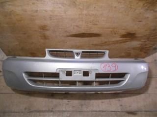 Бампер Toyota Corsa Владивосток
