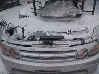 Рамка радиатора Toyota Estima Lucida Иркутск