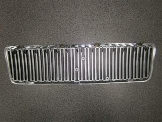 Решетка радиатора Volvo S80 Новосибирск