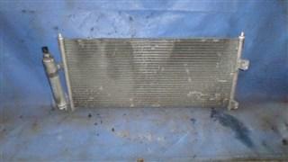Радиатор кондиционера Nissan Bluebird Sylphy Владивосток