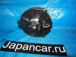Мотор печки Toyota Carina Владивосток