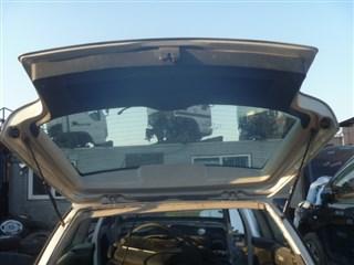 Крышка багажника Volkswagen Passat Иркутск