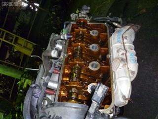 Двигатель Suzuki Every Landy Владивосток