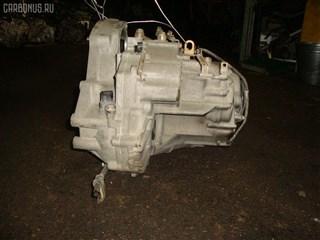 АКПП Honda Z Владивосток