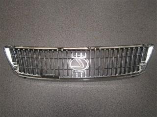 Решетка радиатора Lexus GS Новосибирск