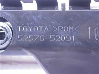 Крепление бампера Toyota Yaris Владивосток