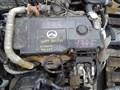 Двигатель для Mazda Titan