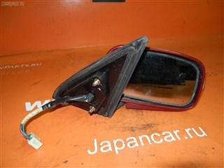 Зеркало Toyota Starlet Владивосток