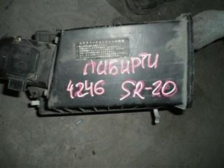 Корпус воздушного фильтра Nissan Liberty Владивосток