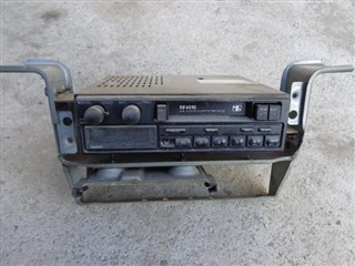 Магнитофон Isuzu Fargo Truck Владивосток