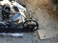 Руль с airbag для Mazda RX-8