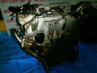 Двигатель Nissan Maxima Новосибирск
