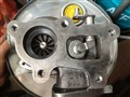 Турбина для Mitsubishi Cordia
