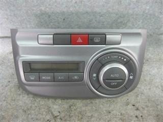 Блок управления климат-контролем Daihatsu Tanto Владивосток