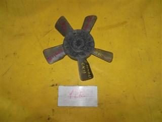 Вентилятор с вискомуфтой Suzuki Escudo Уссурийск