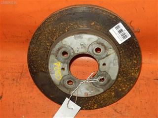 Тормозной диск Mitsubishi Mirage Dingo Владивосток
