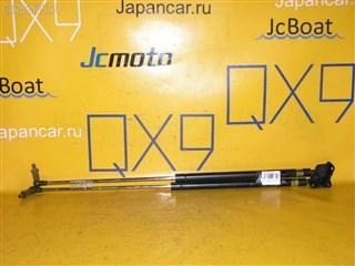 Амортизатор двери Mitsubishi Lancer Cedia Wagon Новосибирск